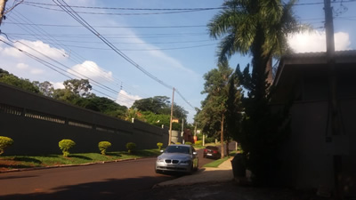 foto classificado Ribeirão Preto